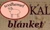blanket_1_copy.jpg