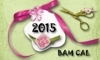2015 BAMCAL